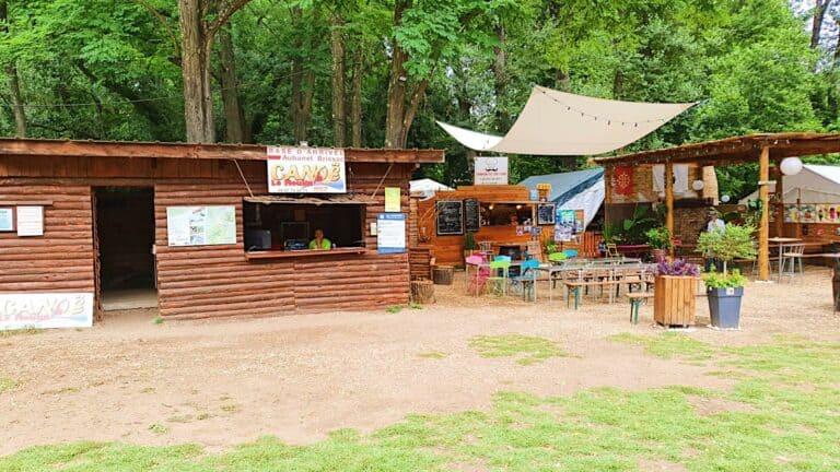 Aquilou Restauration
